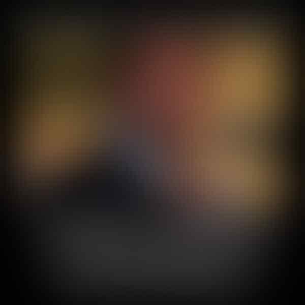 Tifatul: Prabowo Berpasangan Cawapres PKS Tak Bisa Ditawar