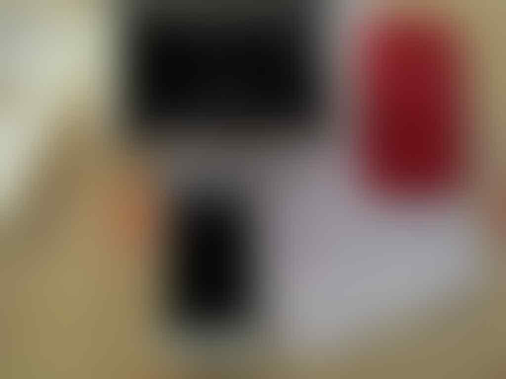 Samsung Galaxy Ace 2 I8160 White Fullset Error Touchscreen