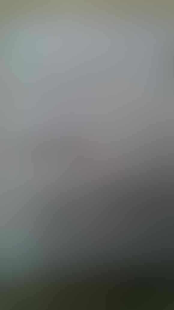 [BNIB] iPad mini retina 32GB WiFi ONLY + iPhone 5c PINK Garansi TRIO 1tahun