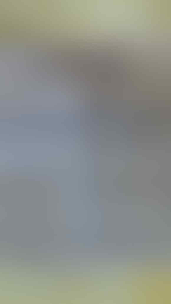 ## SONY XPERIA T2 ULTRA SINGLE SIM 6 Inch like new, fullset, garansi s.d. Agt 2015 ##
