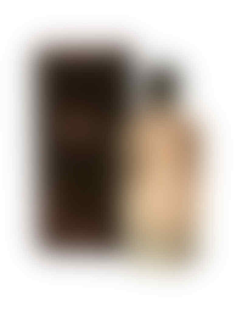 Jual Parfum Original Hermes Kaskus Terre D Flacon H 2013 Limited 100 Ml