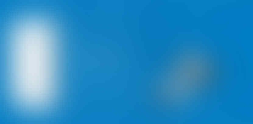zLTech | Portable charger Powerbank (Vivan, Yoobao, Xiaomi 100% ORI!!) MURAH!!