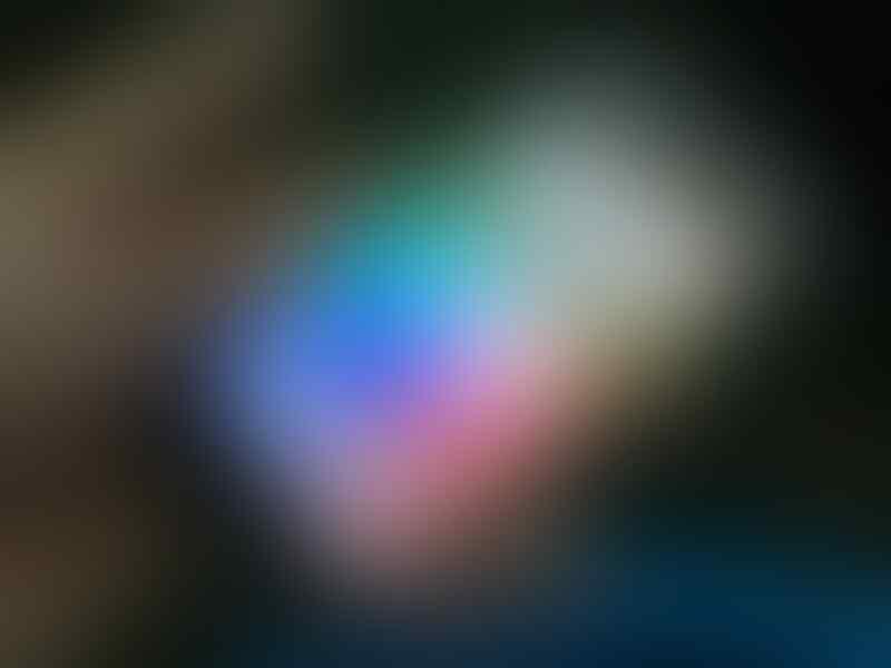 HTC sensation XE di malang