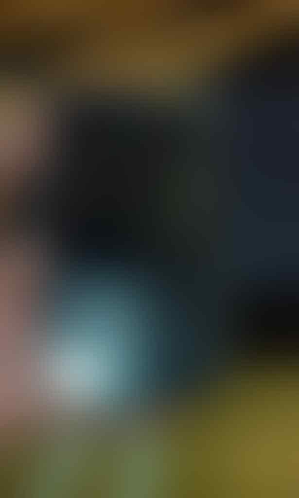 [RARE ITEM!!!] BLACKBERRY 9900 / DAKOTA,, BLACK,, SWAP UNIT DARI SCM