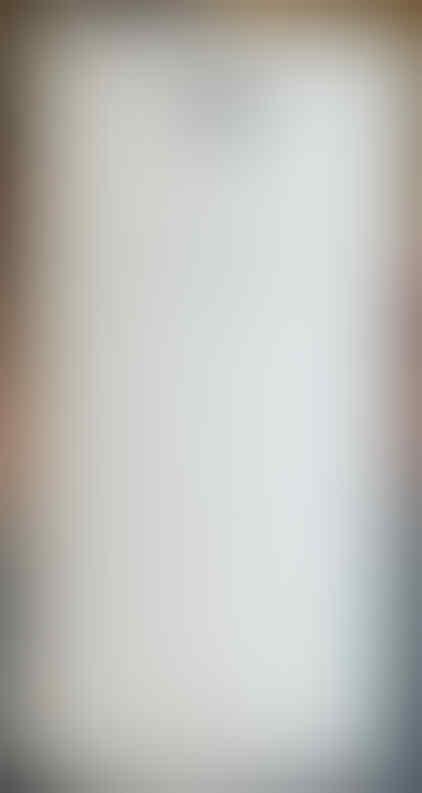 Samsung Galaxy S3 mini GT I8190 , OS KITKAT, FULLSET , BISA TT