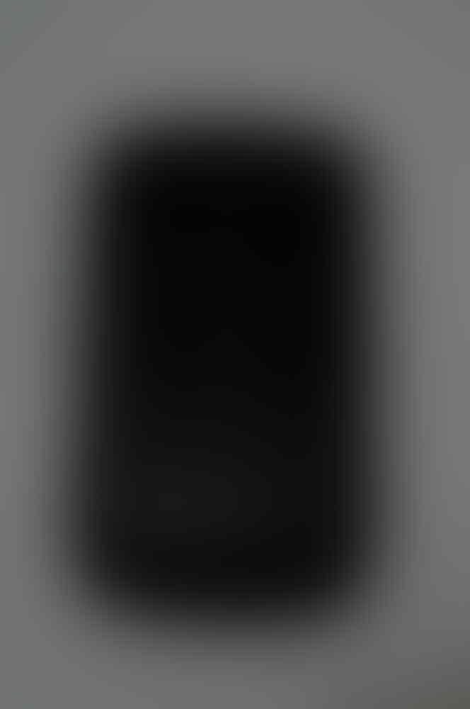 Blackberry 8520 gemini murah (bandung)