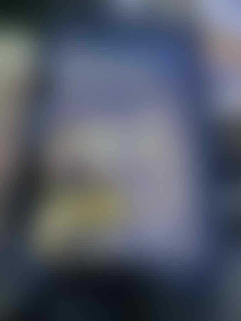 WTS Samsung Galaxy Tab 1 p1000 Fullset Bekasi