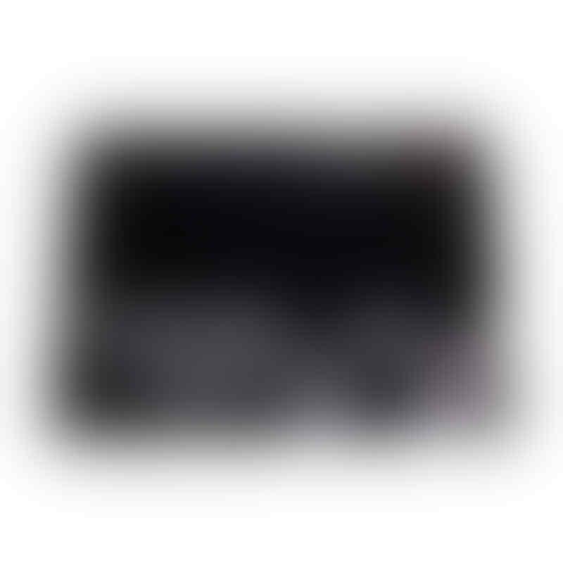 [GENESIS] Armageddon Mouse,Keyboard,Headphone,Speaker, Casing,HSF,PSU,Mousepad