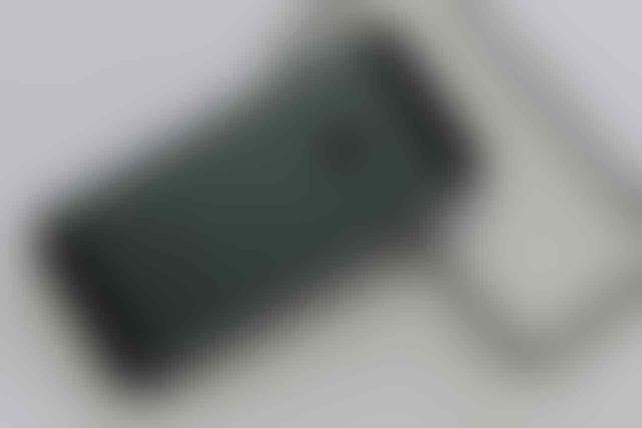 ♫ JUAL iphone 5 16gb black kondisi istimewa ada Bonus rekber oke cod Pekanbaru