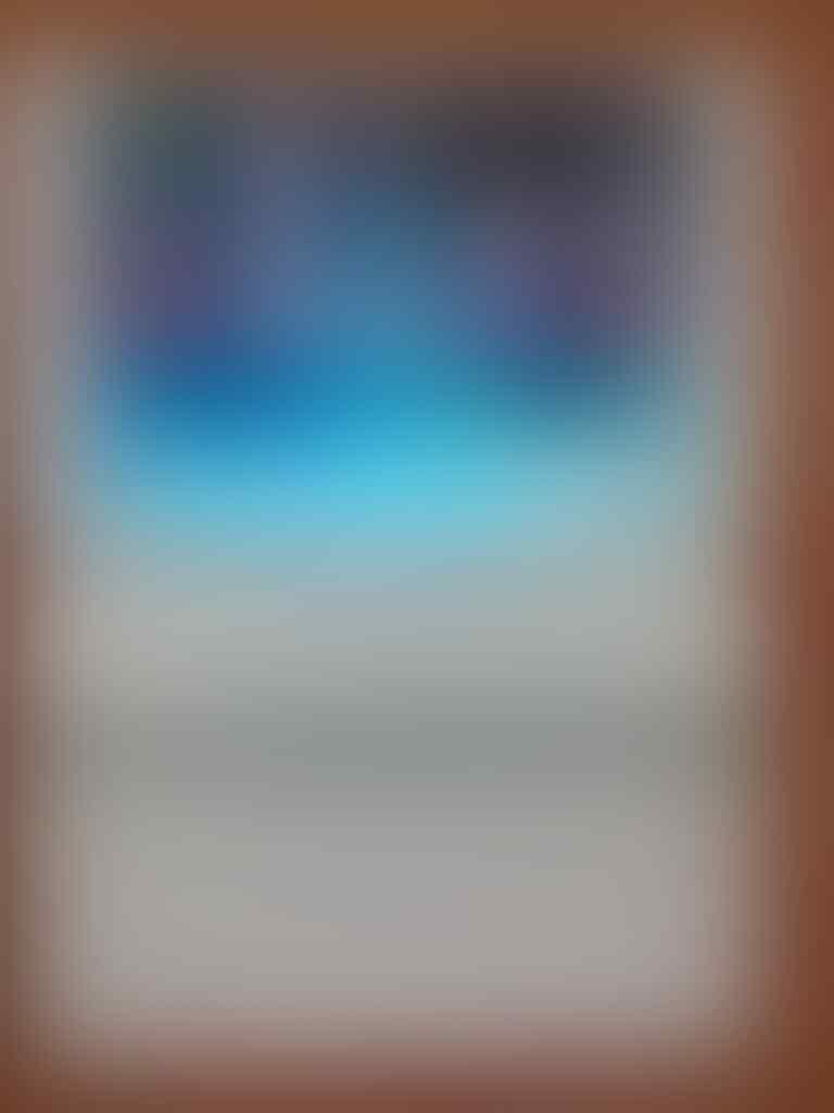 WTS Ipad mini 64Gb Retina display (wifi+cellular) silver