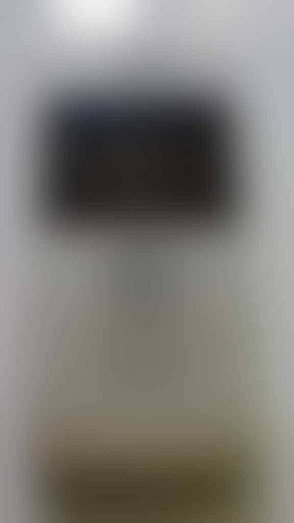 Nokia E63 White/Putih Fullset Depok