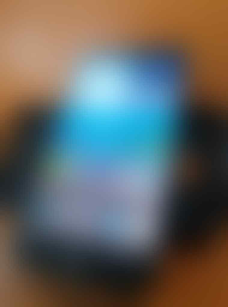 LG G2 Sprint (LG-LS980) 32GB