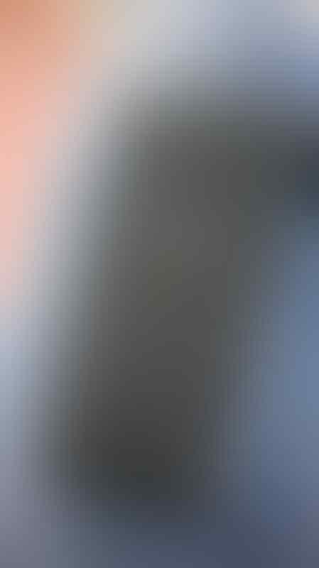 Xperia M Black Single SIM Malang