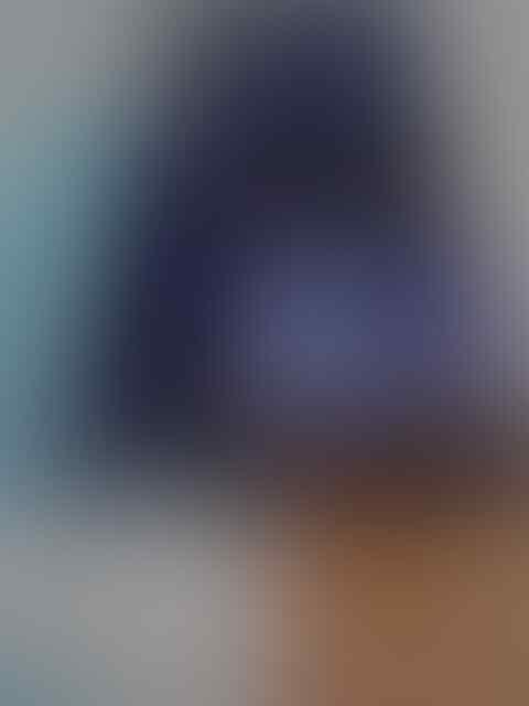 Asus Zenfone 5 Ungu Ram 2gb Int 16gb