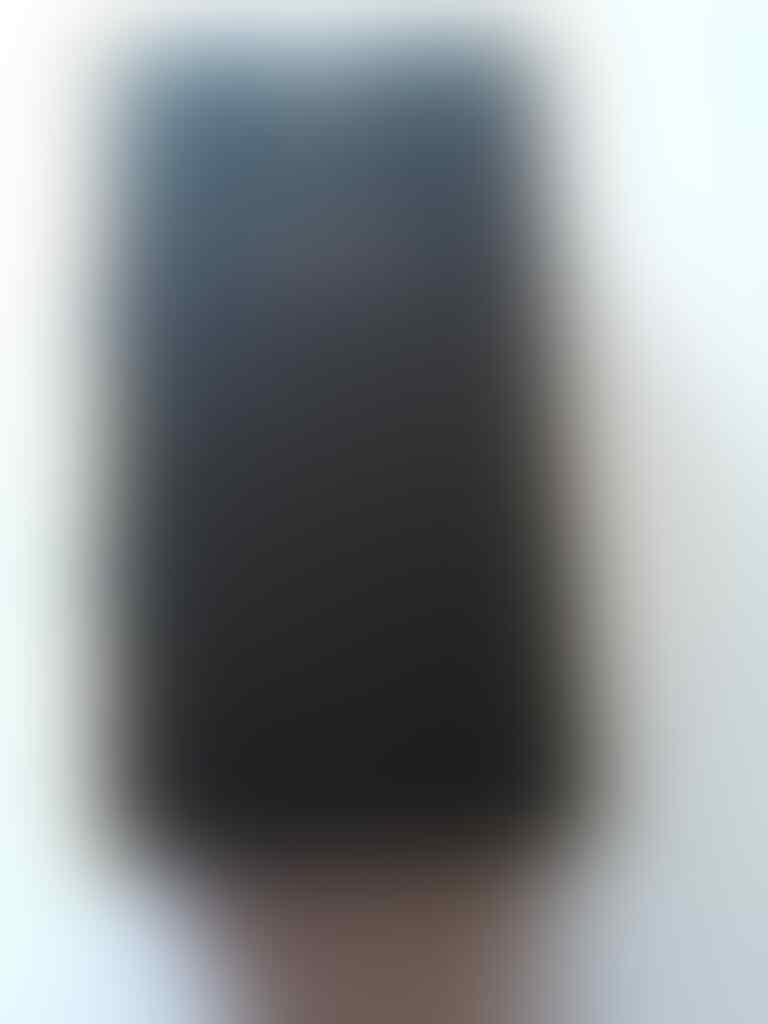 Samsung Galaxy Note 3 Neo N750, Note2 N7100, HTC Desire V Dual Surabaya Murah Banget
