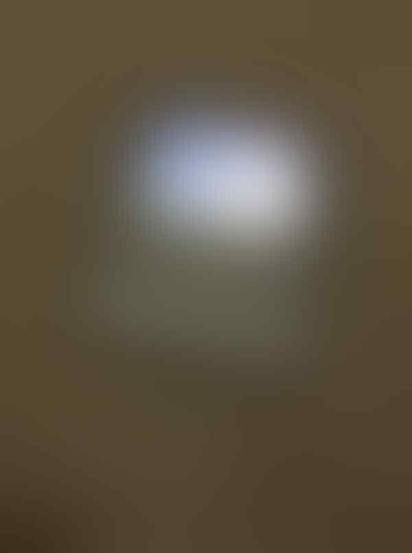 ipod nano 3 4gb silver
