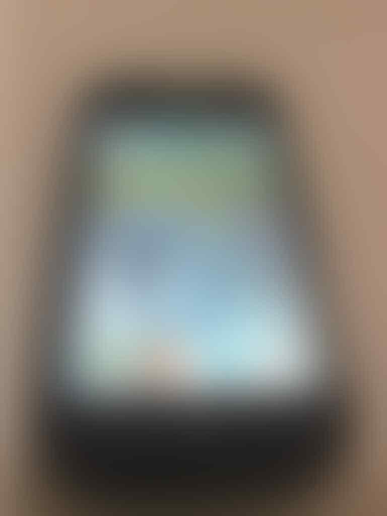Samsung Galaxy Ace 2 GT-I8160 Black Fullset Perfect Like New COD Bandung