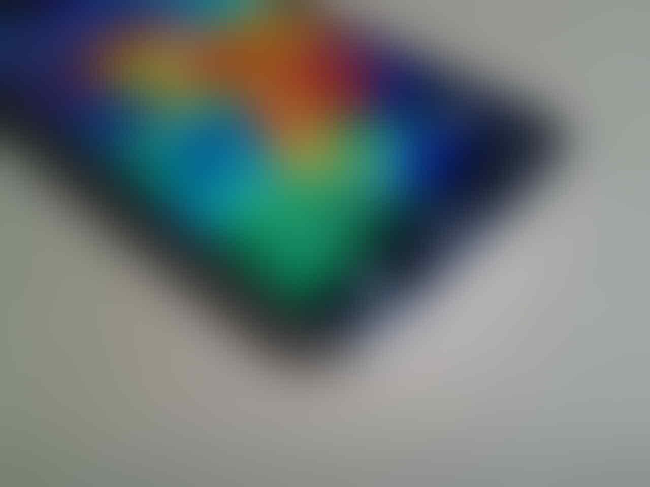 Samsung galaxy S5 SM-G900I black batangan SEIN.