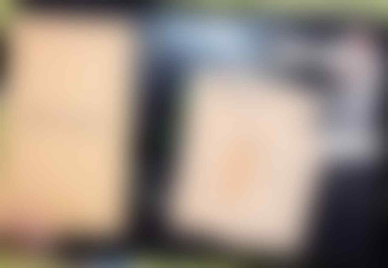 second SAMSUNG NOTE 3 white gold. SEIN grnsi feb 2015 COD semarang kota