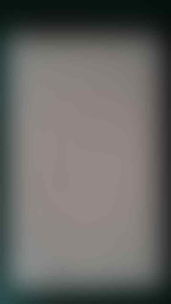 ASUS Memo Pad 7 (ME172V)