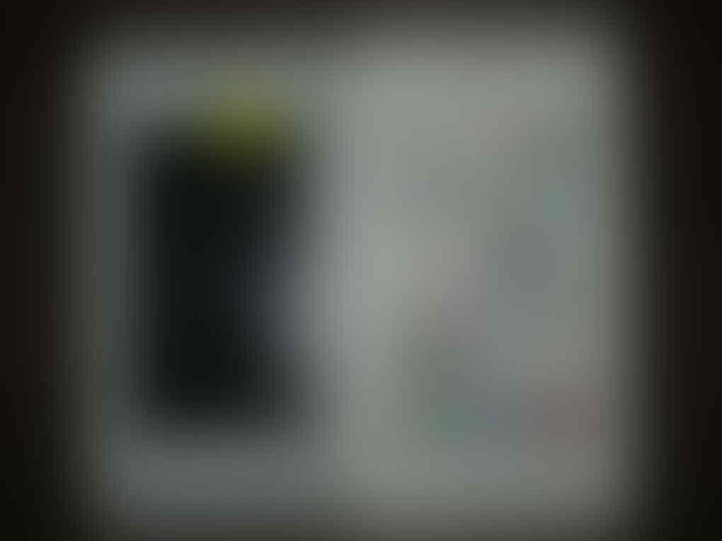 Ready replika iPhone 6S | COD Bandung