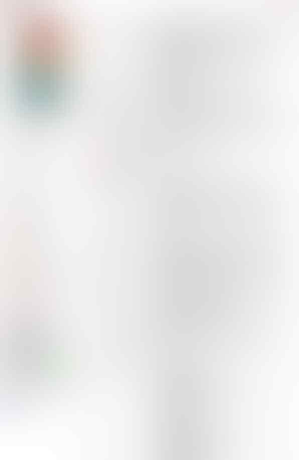 WTS LG Nexus 5 Hitam mulus
