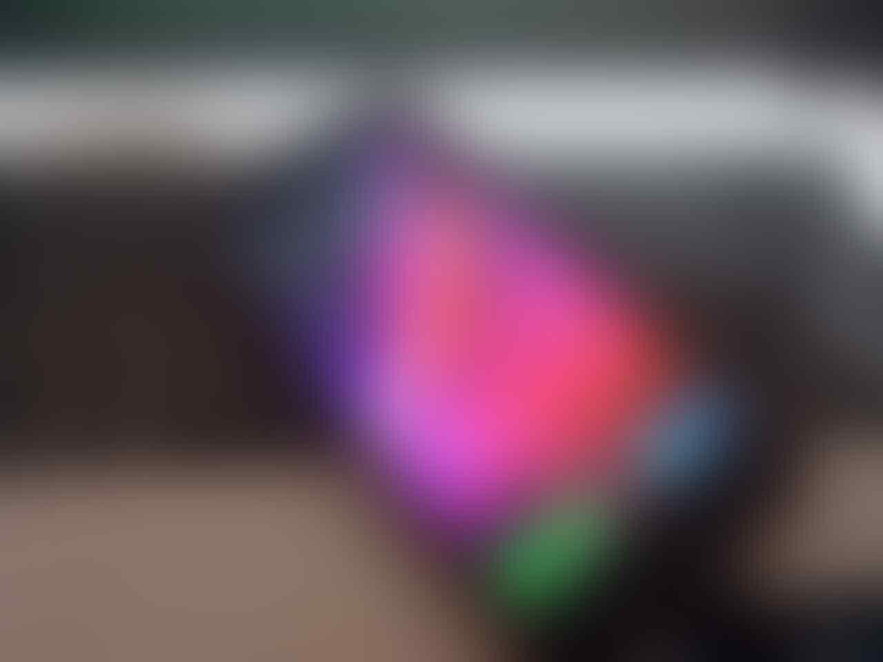 Asus Zenfone 6 Mau TT Tukar Tambah atau Barter Hape Lain