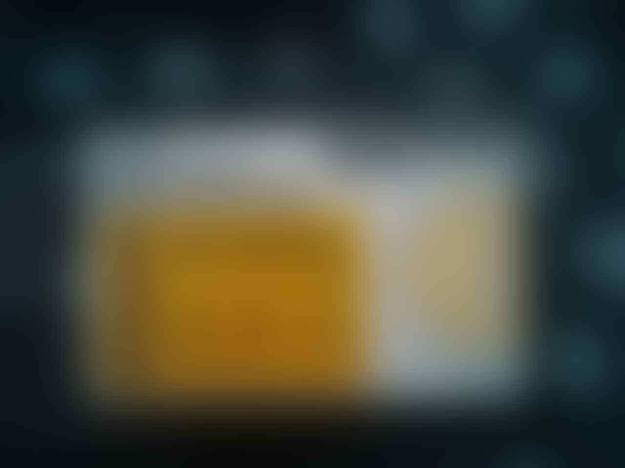 Jual Cepat Lenovo Vibe Z K910