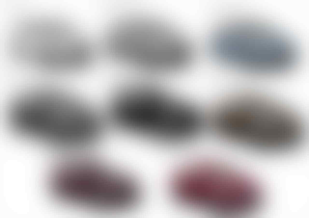 DIDISKON AKHIR INDOMOBIL SUZUKI ERTIGA SWIFT SPLASH WAGONRGS APV CARRY PICKUP