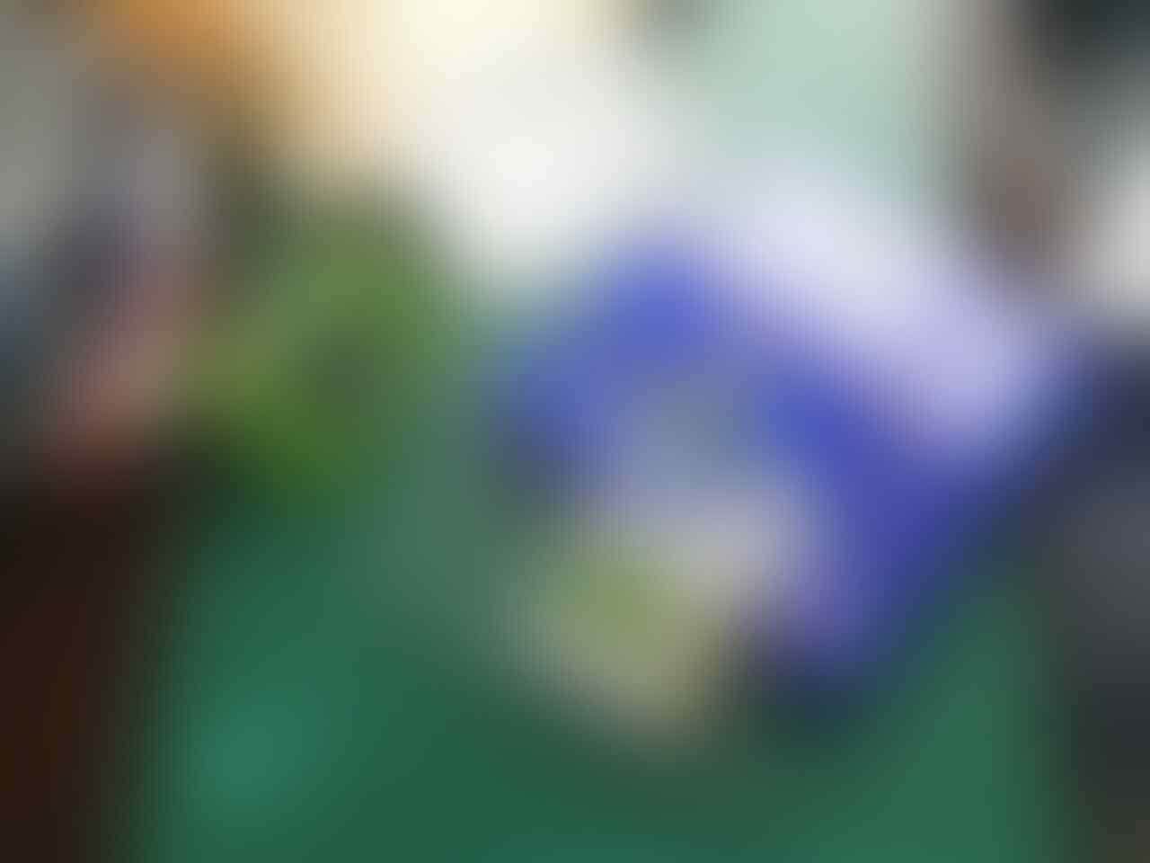 BATRE BATERAI VIZZ HIPPO DOUBLE POWER SAMSUNG GALAXY S2 S3 MINI S4 S5 ACE NOTE 2 3 4
