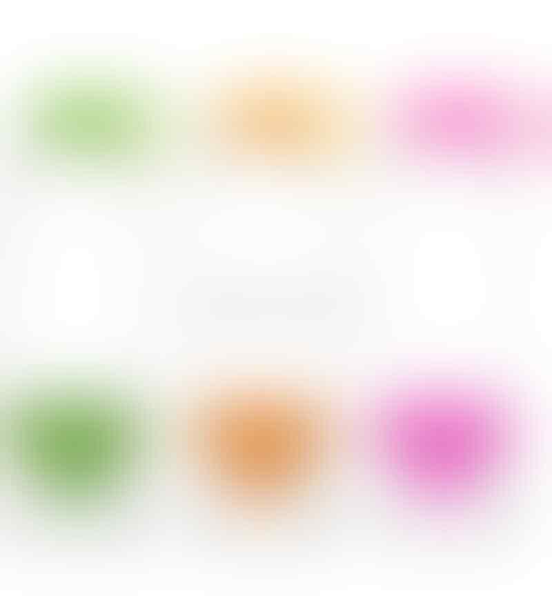 CELANA DALAM BOXER/BRIEF PRIA [CK, LV, ADIDAS,PLAYBOY,ARMANI],Citruz zinger juicer
