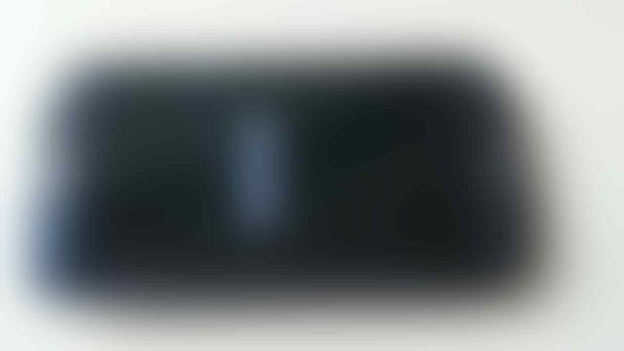 samsung galaxy S3 I9300 | pebble blue komplit | ex garansi SEIN