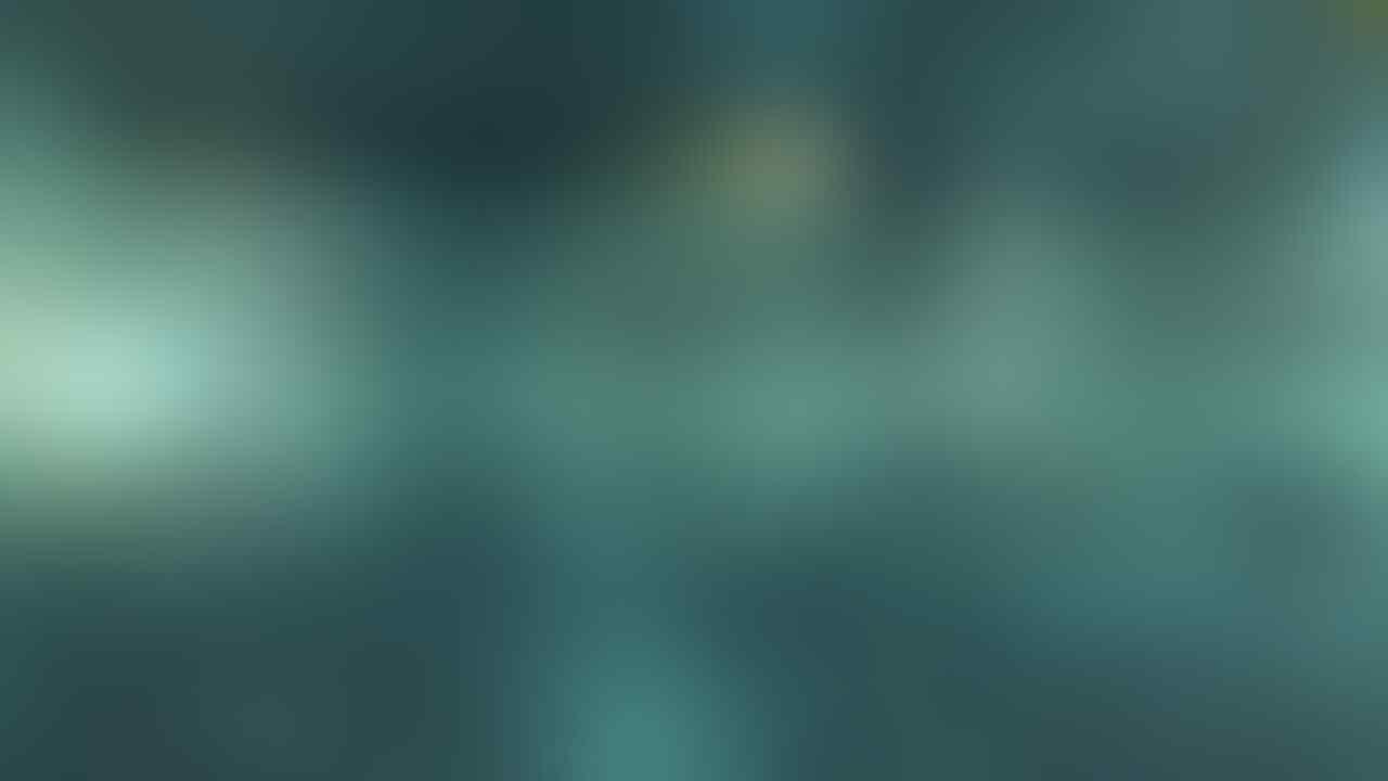 Review Gaming Vishera FX 8350 - MSI GTX 970 4G Twin Froz
