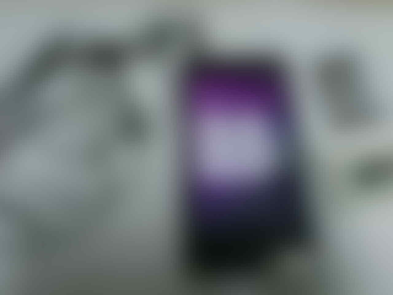 Terjual Headset Sony Xperia Mh750 Mh410c Mh650 Mh Ex300 Mh500 Mh810