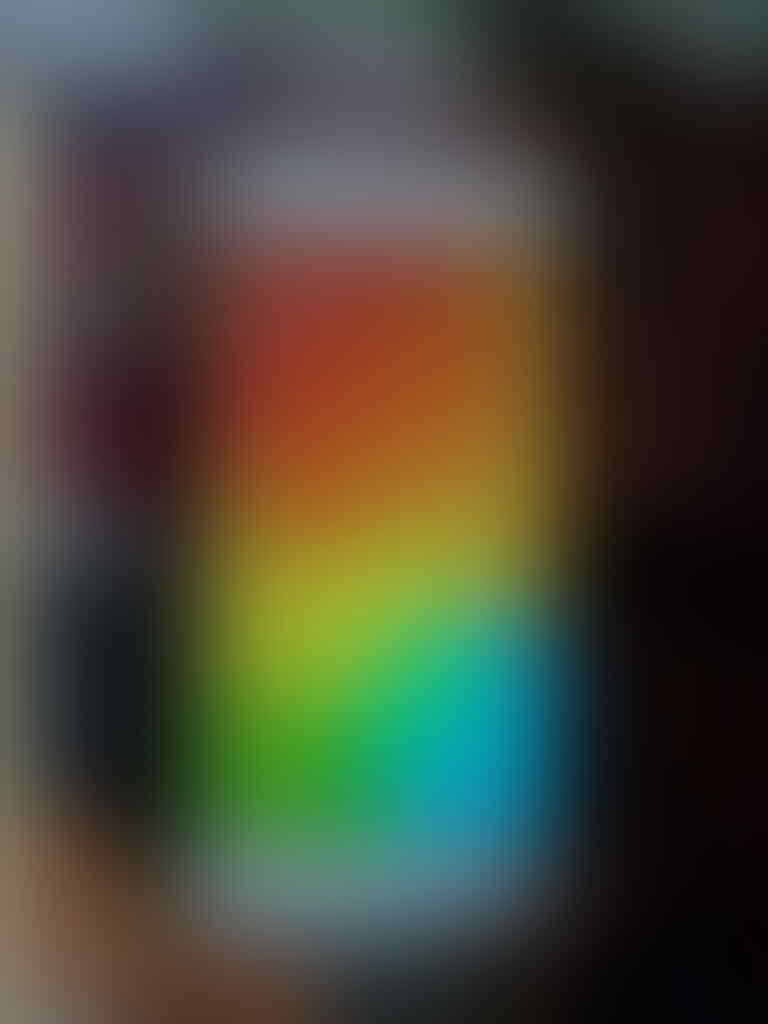 Jual Xiaomi Mi 4