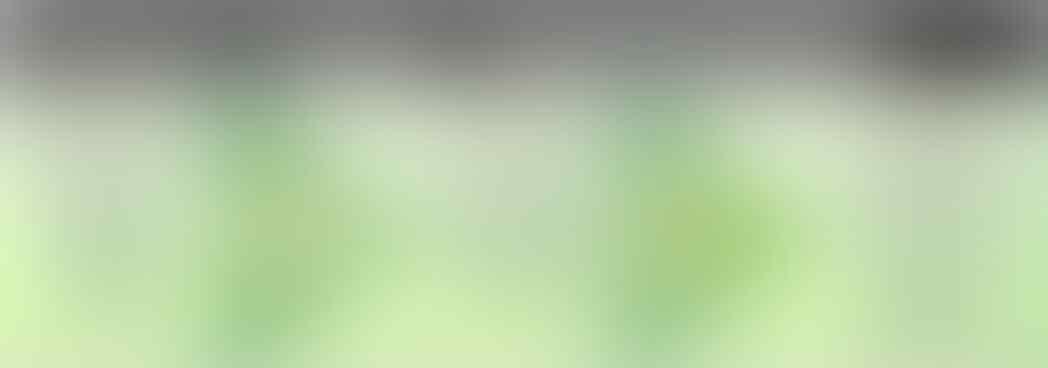 Dijual Xperia M2 Single
