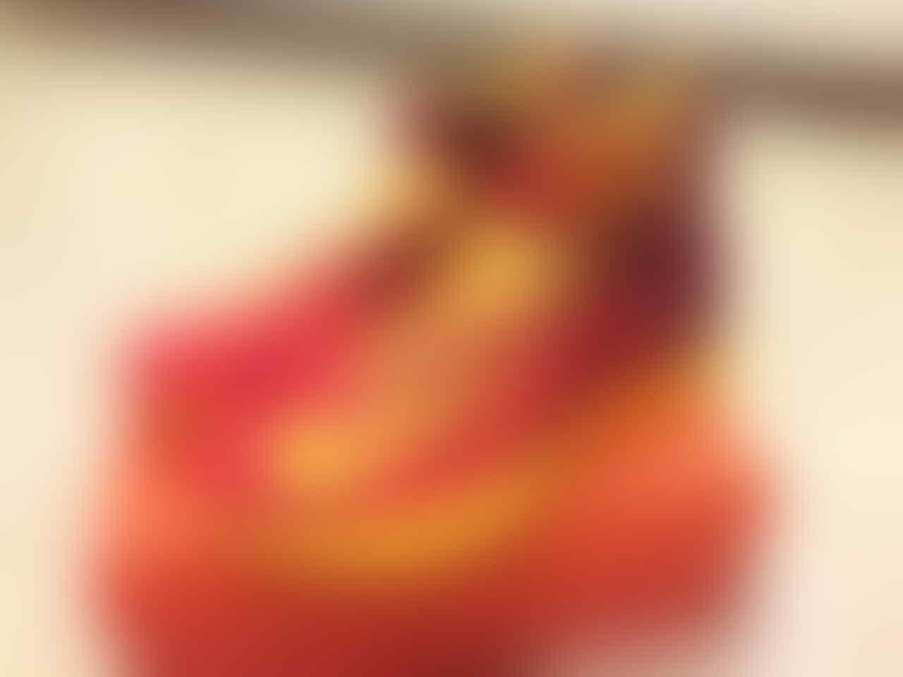 JUAL Nike Hyper Rev CHINA Replica NEW