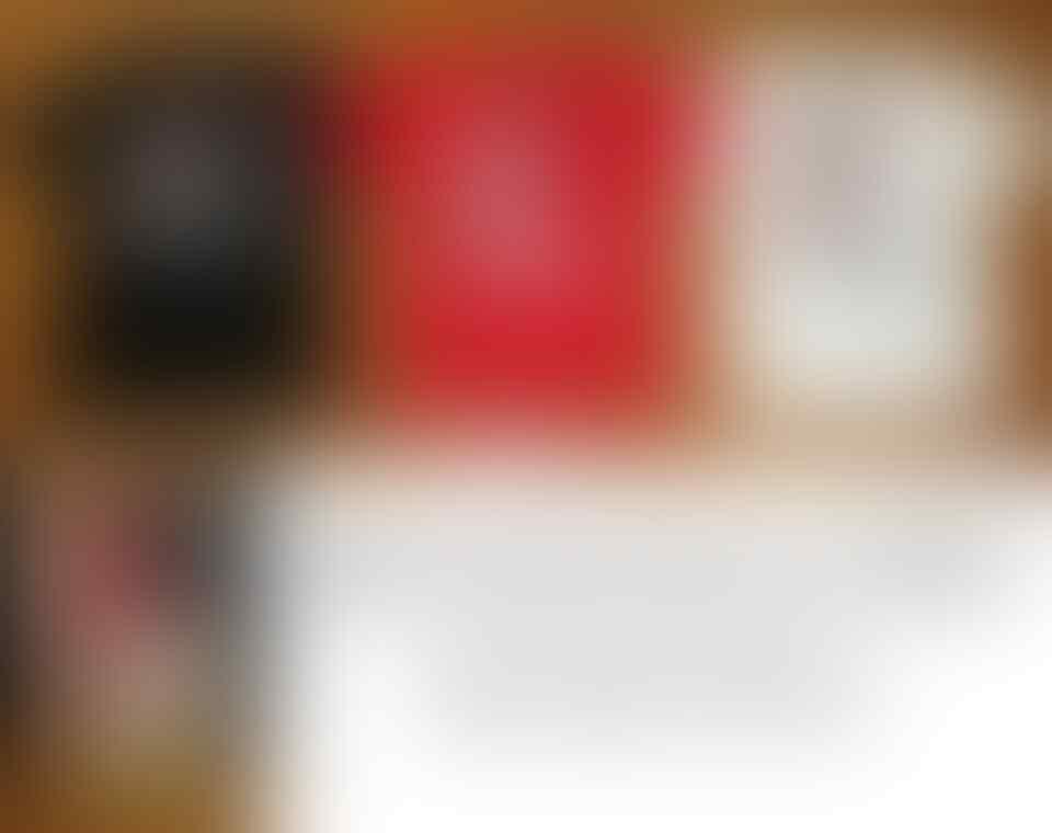 Ready Stok Terlengkap official terbaru AC MILAN: Jersey, Kaos, Jaket, Sweater, Tas