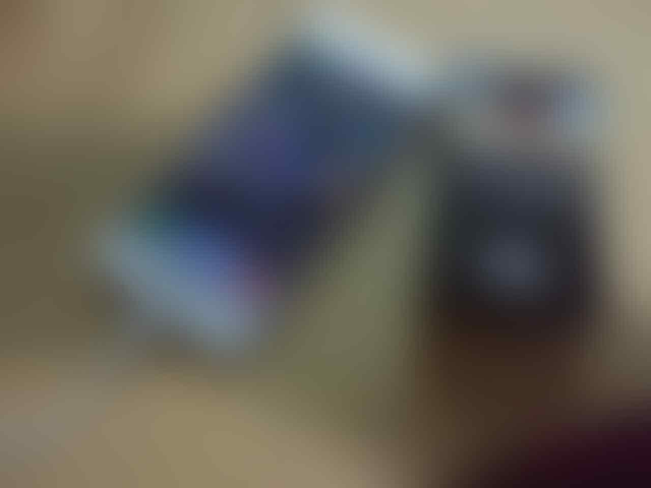 iPhone Murah? Mustahil