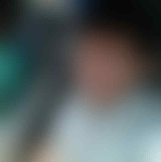 KABAR GEMBIRA : Admin Akun Twitter TrioMacan2000 Ditangkap Polisi