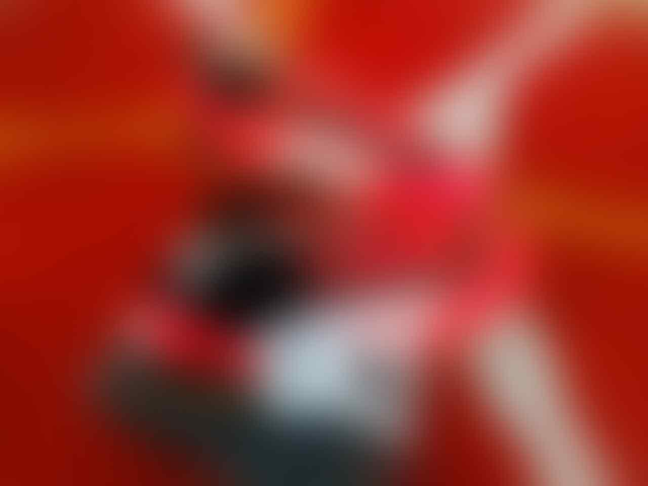 WTS ADIDAS FREEFOOTBALL SUPERSALA Sz 42(26.5Ccm), mulus