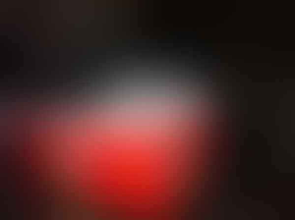 NIKE ROSHE RUN MARBLE BLACK / WHITE SIZE 40 41 42 43 44 ORIGINAL LEGIT