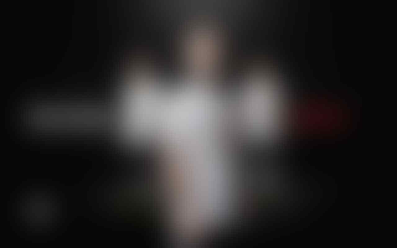 JERSEY MANCHESTER UNITED/MAN UTD/MU HOME AWAY THIRD 3RD GK 2014/2015