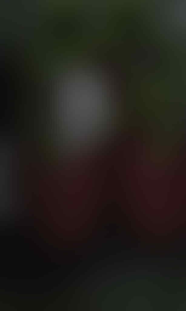 JUAL (BARU-ORI) ADIDAS PREDATOR ABSOLADO LZ IN warna BERRY