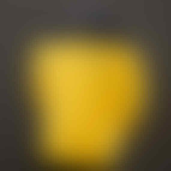 Kaos Bola | JERSEY GRADE ORI NEGARA & CLUB | 14/15 = MASUK GAN = Murah HARGA GROSIR