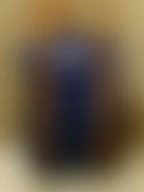 TERIMA PEMBUATAN JERSEY FUTSAL FOOTBAL CUSTOM LIKE ORIGINAL | FUTEBOLSTORE DEPOK