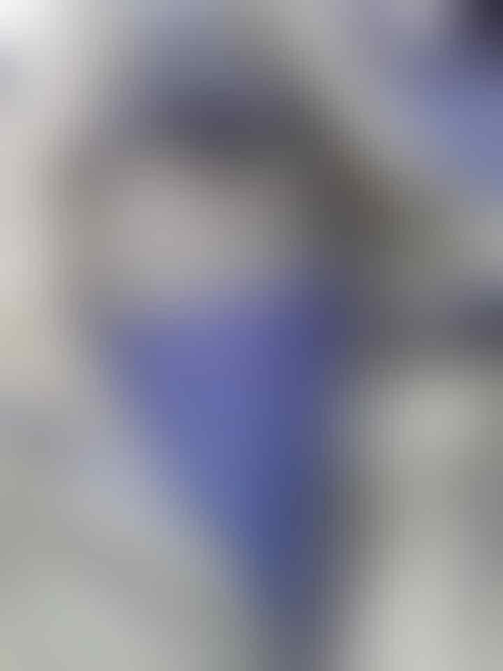Aneka Jaket Gunung Redman Consina Gravell JWS Murah