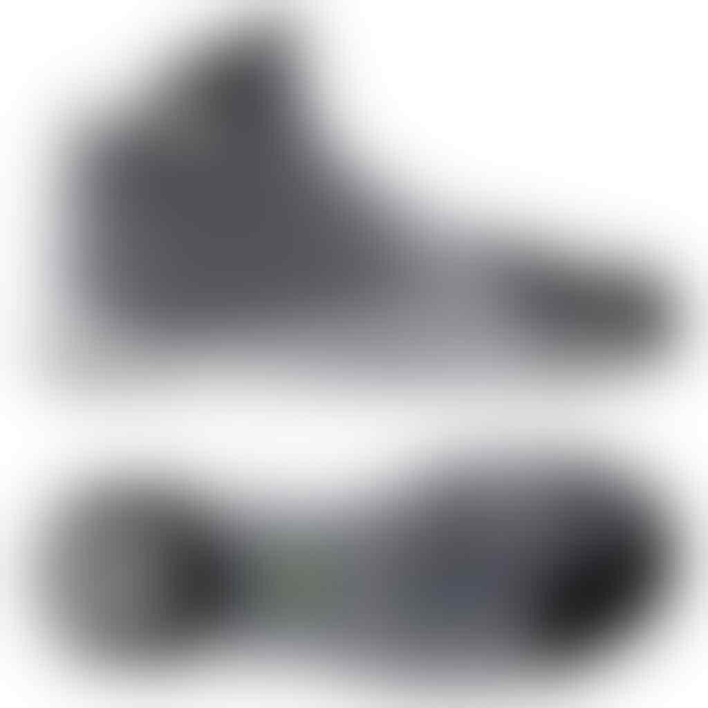 Sepatu Adidas Basket / Sepatu Basket Adidas Original