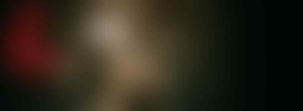 (SOLO) JUAL DVD GAMES BERKUALITAS MURAH 4000/DVD MONGGO