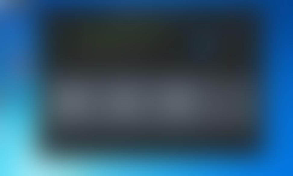 Kumpulan Testimonial Cendolwannabe -Pusat Software & Antivirus Original+Murah-